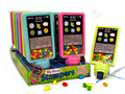 Candy Phones