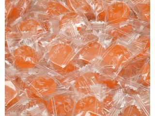 Eda's Sugarfree Bulk Candy