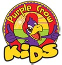 Purple Crow Kids