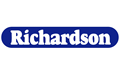 Richardson Brands