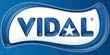 Vidal Candies USA
