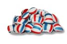 Arnolds Patriotic Peppermint Puffs