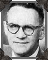 Ernest Prince, founder of McKeesort Candy Co., was the 9th President of the American Candy Wholesalers  Associations 1955-1956.